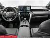 2021 Toyota Venza XLE (Stk: VE9881) in Windsor - Image 22 of 23
