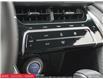 2021 Toyota Venza XLE (Stk: VE9881) in Windsor - Image 23 of 23