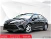 2021 Toyota Corolla L (Stk: CO7286) in Windsor - Image 1 of 23