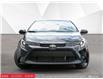 2021 Toyota Corolla L (Stk: CO7286) in Windsor - Image 2 of 23
