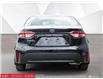 2021 Toyota Corolla L (Stk: CO7286) in Windsor - Image 5 of 23