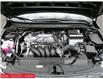 2021 Toyota Corolla L (Stk: CO7286) in Windsor - Image 6 of 23