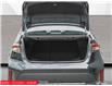 2021 Toyota Corolla L (Stk: CO7286) in Windsor - Image 7 of 23