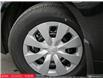 2021 Toyota Corolla L (Stk: CO7286) in Windsor - Image 8 of 23