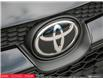 2021 Toyota Corolla L (Stk: CO7286) in Windsor - Image 9 of 23