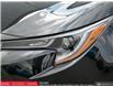 2021 Toyota Corolla L (Stk: CO7286) in Windsor - Image 10 of 23