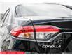 2021 Toyota Corolla L (Stk: CO7286) in Windsor - Image 11 of 23