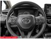 2021 Toyota Corolla L (Stk: CO7286) in Windsor - Image 13 of 23