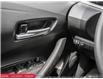 2021 Toyota Corolla L (Stk: CO7286) in Windsor - Image 16 of 23