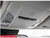 2021 Toyota Corolla L (Stk: CO7286) in Windsor - Image 19 of 23