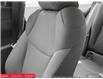 2021 Toyota Corolla L (Stk: CO7286) in Windsor - Image 20 of 23