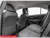 2021 Toyota Corolla L (Stk: CO7286) in Windsor - Image 21 of 23