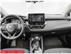 2021 Toyota Corolla L (Stk: CO7286) in Windsor - Image 22 of 23