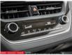 2021 Toyota Corolla L (Stk: CO7286) in Windsor - Image 23 of 23