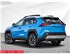 2021 Toyota RAV4 Trail (Stk: RA5907) in Windsor - Image 4 of 23
