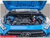 2021 Toyota RAV4 Trail (Stk: RA5907) in Windsor - Image 6 of 23