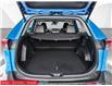 2021 Toyota RAV4 Trail (Stk: RA5907) in Windsor - Image 7 of 23