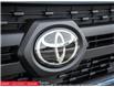 2021 Toyota RAV4 Trail (Stk: RA5907) in Windsor - Image 9 of 23