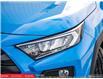 2021 Toyota RAV4 Trail (Stk: RA5907) in Windsor - Image 10 of 23
