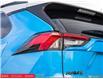 2021 Toyota RAV4 Trail (Stk: RA5907) in Windsor - Image 11 of 23