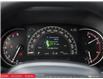 2021 Toyota RAV4 Trail (Stk: RA5907) in Windsor - Image 14 of 23