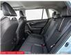 2021 Toyota RAV4 Trail (Stk: RA5907) in Windsor - Image 21 of 23