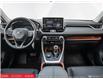 2021 Toyota RAV4 Trail (Stk: RA5907) in Windsor - Image 22 of 23