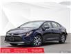 2021 Toyota Corolla Hybrid Base w/Li Battery (Stk: CO0816) in Windsor - Image 1 of 23