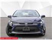 2021 Toyota Corolla Hybrid Base w/Li Battery (Stk: CO0816) in Windsor - Image 2 of 23
