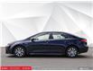 2021 Toyota Corolla Hybrid Base w/Li Battery (Stk: CO0816) in Windsor - Image 3 of 23