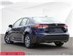 2021 Toyota Corolla Hybrid Base w/Li Battery (Stk: CO0816) in Windsor - Image 4 of 23