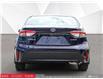 2021 Toyota Corolla Hybrid Base w/Li Battery (Stk: CO0816) in Windsor - Image 5 of 23