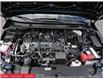 2021 Toyota Corolla Hybrid Base w/Li Battery (Stk: CO0816) in Windsor - Image 6 of 23
