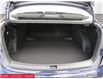 2021 Toyota Corolla Hybrid Base w/Li Battery (Stk: CO0816) in Windsor - Image 7 of 23