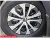 2021 Toyota Corolla Hybrid Base w/Li Battery (Stk: CO0816) in Windsor - Image 8 of 23