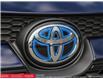 2021 Toyota Corolla Hybrid Base w/Li Battery (Stk: CO0816) in Windsor - Image 9 of 23