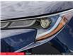 2021 Toyota Corolla Hybrid Base w/Li Battery (Stk: CO0816) in Windsor - Image 10 of 23