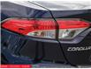 2021 Toyota Corolla Hybrid Base w/Li Battery (Stk: CO0816) in Windsor - Image 11 of 23