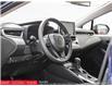 2021 Toyota Corolla Hybrid Base w/Li Battery (Stk: CO0816) in Windsor - Image 12 of 23