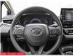 2021 Toyota Corolla Hybrid Base w/Li Battery (Stk: CO0816) in Windsor - Image 13 of 23