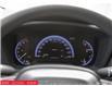 2021 Toyota Corolla Hybrid Base w/Li Battery (Stk: CO0816) in Windsor - Image 14 of 23