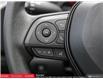 2021 Toyota Corolla Hybrid Base w/Li Battery (Stk: CO0816) in Windsor - Image 15 of 23