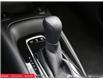 2021 Toyota Corolla Hybrid Base w/Li Battery (Stk: CO0816) in Windsor - Image 17 of 23