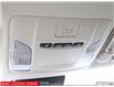 2021 Toyota Corolla Hybrid Base w/Li Battery (Stk: CO0816) in Windsor - Image 19 of 23