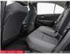 2021 Toyota Corolla Hybrid Base w/Li Battery (Stk: CO0816) in Windsor - Image 21 of 23