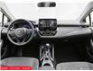 2021 Toyota Corolla Hybrid Base w/Li Battery (Stk: CO0816) in Windsor - Image 22 of 23