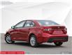 2021 Toyota Corolla SE (Stk: CO0425) in Windsor - Image 4 of 23