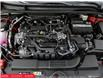 2021 Toyota Corolla SE (Stk: CO0425) in Windsor - Image 6 of 23