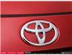 2021 Toyota Corolla SE (Stk: CO0425) in Windsor - Image 9 of 23