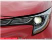 2021 Toyota Corolla SE (Stk: CO0425) in Windsor - Image 10 of 23
